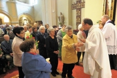 idősek-miséje-másolata